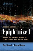 Epiphanized