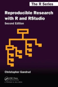 Reproducible Research with R and R Studio (Chapman & Hall/CRC