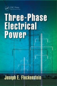 Three-Phase Electrical Power