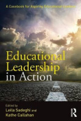 Educational Leadership in Action