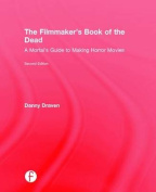 The Filmmaker's Book of the Dead