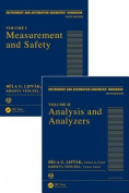 Instrument and Automation Engineers' Handbook