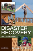 Disaster Recovery, Second Edition