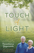 Touch of Light