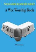 A Wee Worship Book