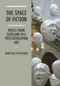 The Space of Fiction