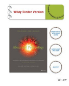Abnormal Psychology Thirteenth Edition Binder Ready Version+a Student's Guide to Dsm-5+case Studies in Abnormal Psychology 10E