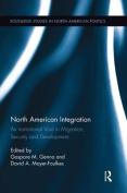North American Integration
