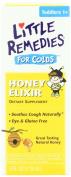 Little Colds Honey Elixir 120ml