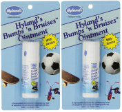 Hyland's Bump 'n Bruises Ointment with Arnica, 10ml (8 g)