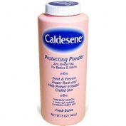 Caldesene Baby Care Powder, 150ml