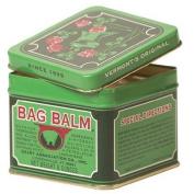 Bag-Balm 240ml 2 Pack - Vermonts Original Moisturising & Softening Ointment