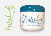 PureLeef Body Plumping Cream (Butt & Hip Enhancement Cream) ALL NATURAL PRODUCT