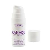 YURRKU Kakadu Day Cream 0.33 fl.oz./10mL