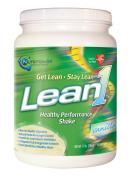Nutrition 53 Lean 1 Vanilla, 0.8kg Tub