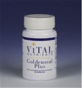 Goldenseal Plus