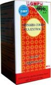 Sciatic Herb Tea Extract