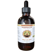 Marshmallow (Althaea officinalis) Liquid Extract Tincture 120ml