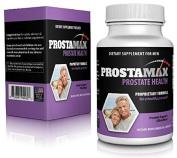 ProstaMax Support