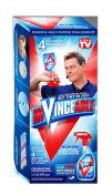 Invinceab Stain Remover