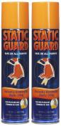 Static Guard Spray -- 160ml