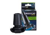 Ergocap® Ultralite Cane Rubber Tip