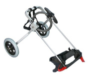 Best Friend Mobility Dog Wheelchair 9.1-18kg, Small
