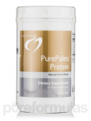 PurePaleo Protein Natural Vanilla - 810 Grammes - Designs for Health