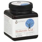 youtheory Hyaluronic Acid