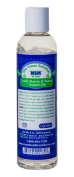 Purified OptiMSM in Odour-Free Quick Absorbing Gel
