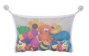 Topways Kids Baby Bath Toy Organiser Storage Bathroom bath Toys Bag