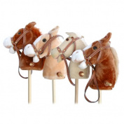 """Pink Papaya 