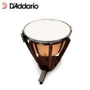 Evans Orchestral Timpani Drum Head, 80cm