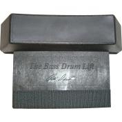 Dixson BDL-100 Bass Drum Lift