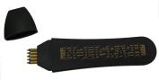 Noligraph 5-line Staff Liner Pen