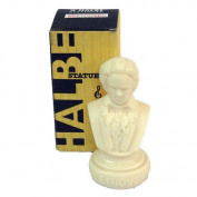 Statuette - Beethoven