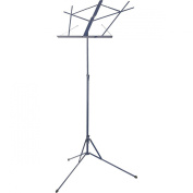 Strukture Music Stand - Assorted Colours Blue