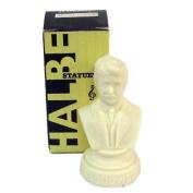 Halbe Statuette - Macdowell