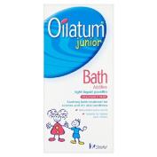 Oilatum Junior Bath Additive 150ML