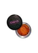 Concrete Minerals Napalm Eye Shadow One Size
