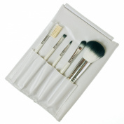Sue Moxley Pro Tools Brush Set - 5-Piece