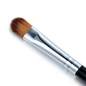 Glow Eyeshadow Makeup Brush