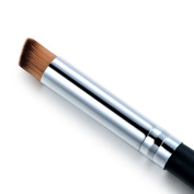 Glow Noseshadow Makeup Brush / Contour Brush MB-53