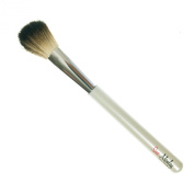 Sue Moxley Pro Tools Blusher Brush