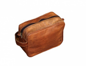 Craftvilla - Shaving kit, dopp kit, utility bag, accessories pouch
