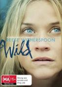 Wild [Region 4]