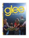 Glee [Region 4]