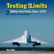 Testing to the Limits 2