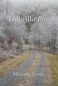 On the Hillwilla Road: A Novel