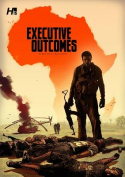 Executive Outcomes Graphic Novel
